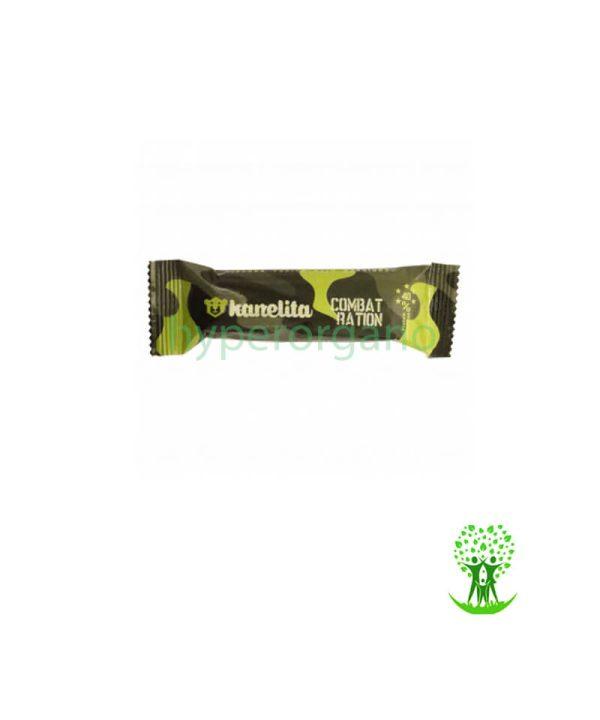 شکلات جنگلی 40 گرمی کنلیتا