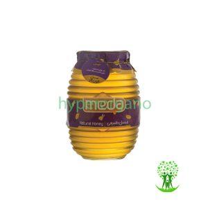 عسل گون گز ارگانیک 500 گرمی مدا
