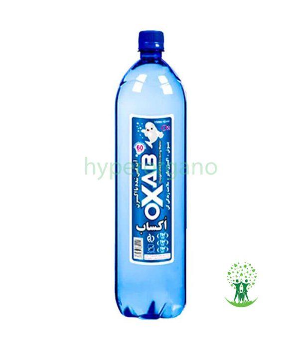آب-معدنی-1-و-نیم-لیتری-اکساب