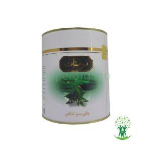 چای-سبز-خالص-150-گرمی-فومنات