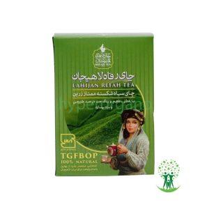 چای-سیاه-ممتاز-زرین-350-گرمی-رفاه-لاهیجان