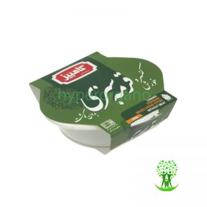 کنسرو خورشت قورمه سبزی 250 گرمی کامبیز