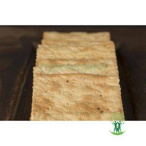 نان-سنتی-کاک-سبوس-دار-زعفرانی-اورنگ-450-گرم