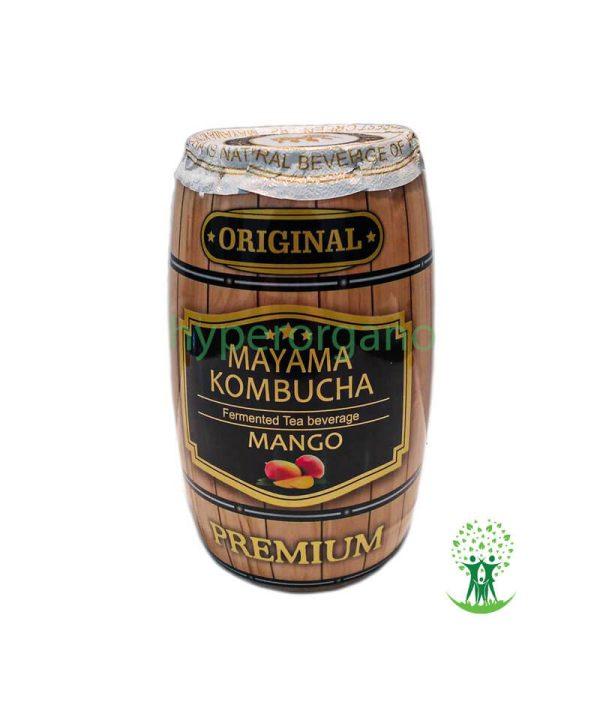 مایاما-کامبوچا-با-طعم-انبه-330-سی-سی