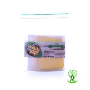 پنیر-پیتزا-گیاهی-ورقه-ای-6-عددی-وگچیز