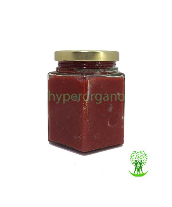 رب گوجه فرنگی 300 گرمی هایپرارگانو